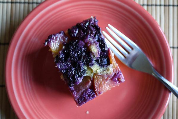 upsidedown_polenta_cake4