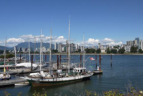 vancouver-visit4