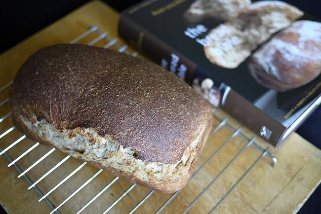 weekend_bread