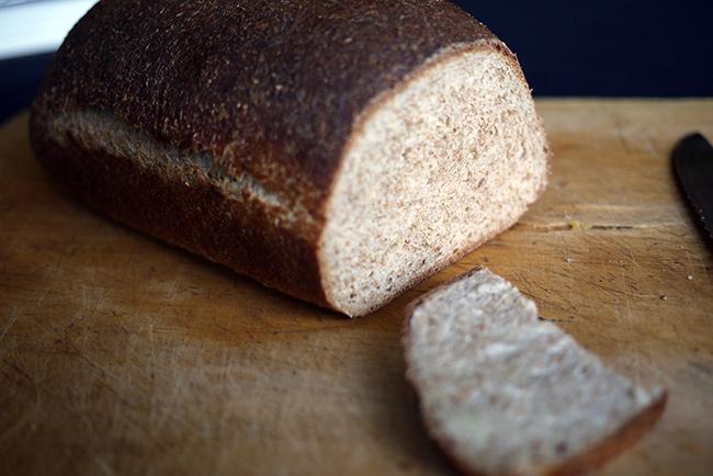 weekend_bread2