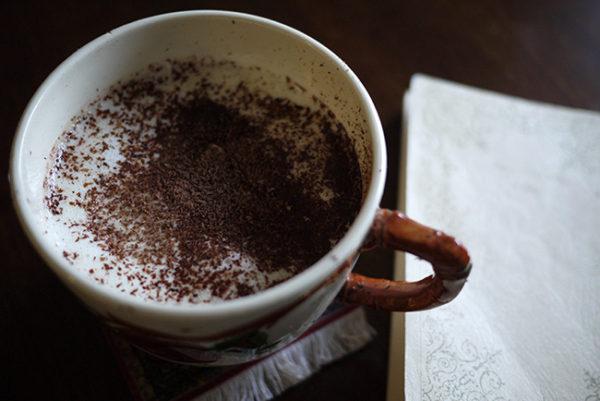 whipcoffee